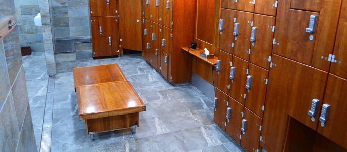 1458573252_Horizons-Fitness-Changing-Room